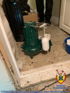 rescue-plumbing-wicker-park-chicago-pump-replacement-3